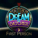Dream Catcher First Person