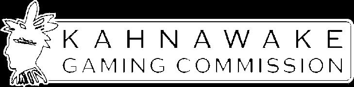 Kanwake Gaming Commission