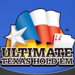 Ultimate Texas Hold 'em
